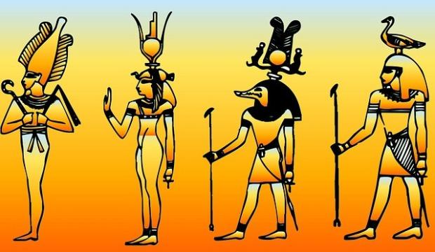 egypt-213666_640