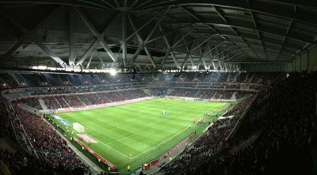 stadium-189777_640