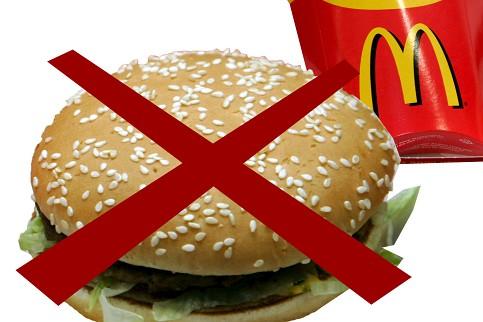 Hamburger_Mcdonald_1295362p