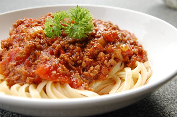 Spaghetti-Bolognese-1