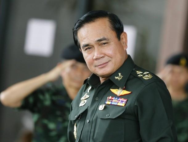 der-neue-thailaendische-ministerpraesident-und-juntachef-prayuth-chan-ocha