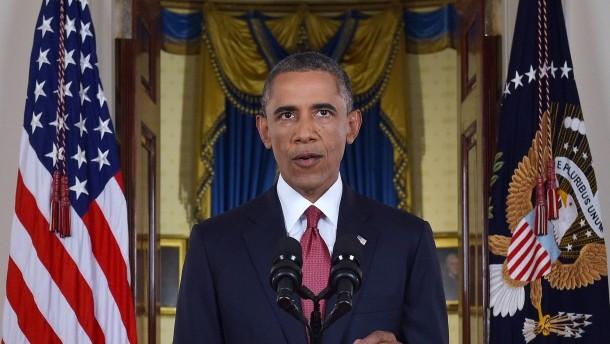 amerikas-praesident-barack-obama