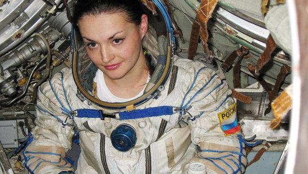 Jelena Serowa