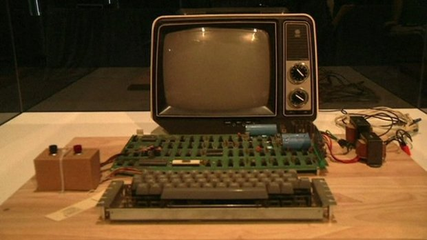 Apple_1_Computer