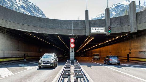 gotthard-strassentunnel-2