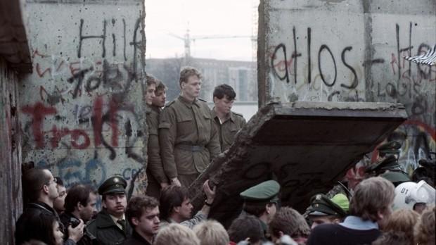 Mauerfall_1989