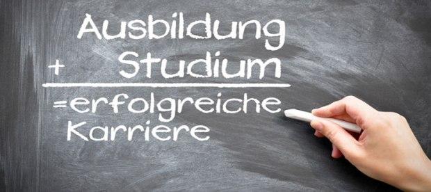 Duales-Studium_Ausbildung_Studium