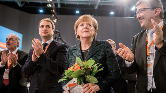Merkel_CDU