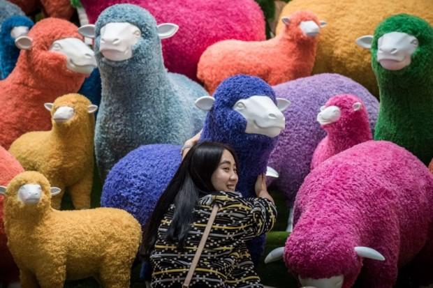 neujahrsfest-china