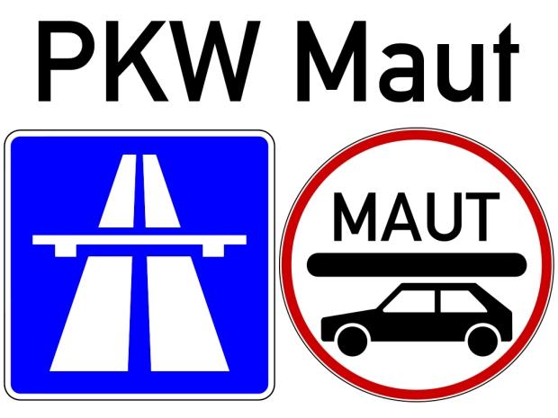 pkw_maut