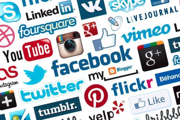 social_networks-1024x683