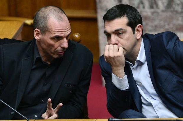 alexis-tsipras-griechenland-yanis-varoufakis