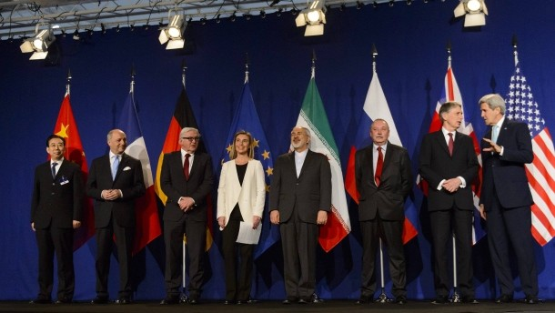 iran-framework-deal-is