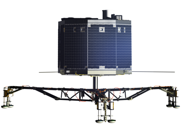 Philae_lander_(transparent_bg)