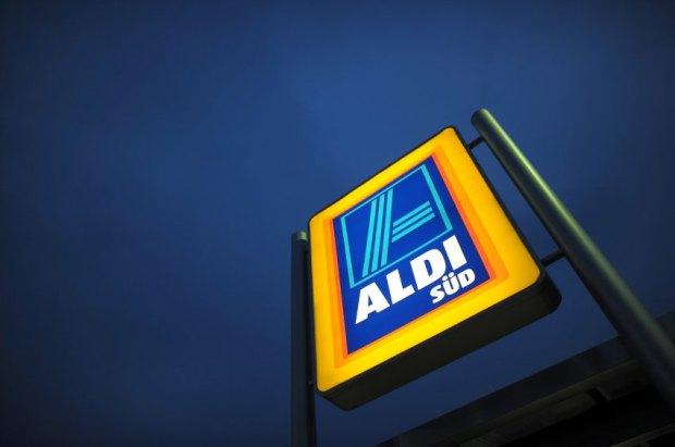 Aldi & Co: Die Discounter möbeln ihre Filialen auf