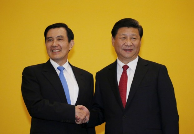 chinese-president-xi-jinping-taiwans-president-ma-yingjeou-si