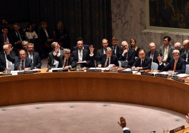UN-Verhandlungen_Syrien