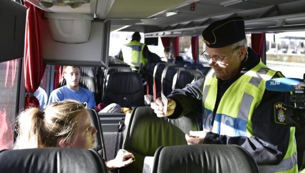 schweden-bus
