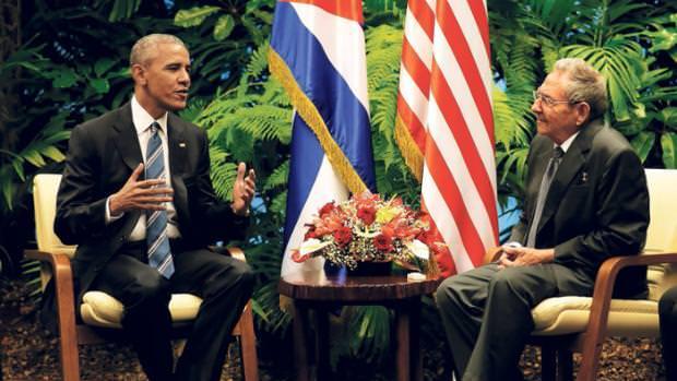 Barack Obama_Kuba