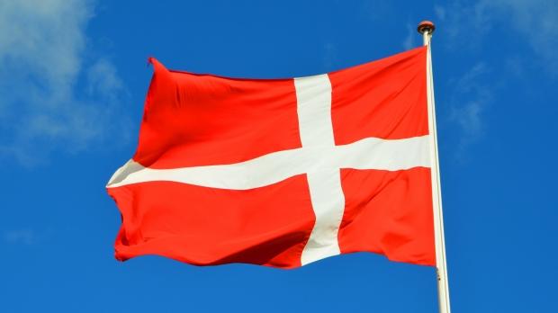 daenemark-flagge